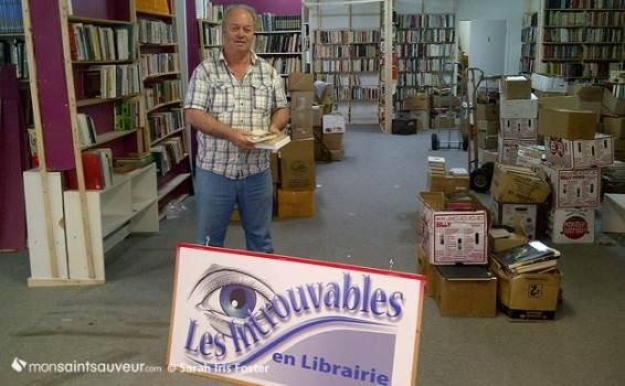 introuvables en librairie