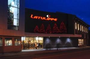 latulippe-noel