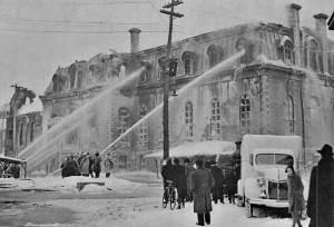 Halle Saint-Pierre incendie-jc1160764