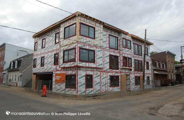 490_rue Raoul Jobin_résidentiel