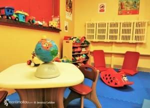espace-bambins-centre-durocher-vue-coin
