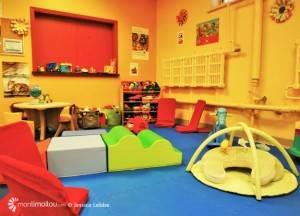espace-bambins-centre-durocher-vue-generale