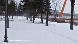 2015-12-30-riviere-saint-charles-mss