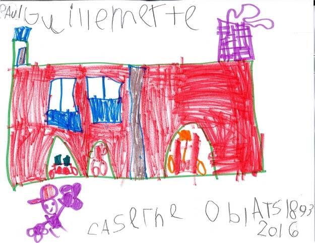 Ecole Sacre-Coeur_Caserne_pompiers_PGuillemette