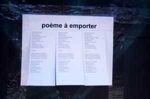 poeme_a_emporter_Jerrycan