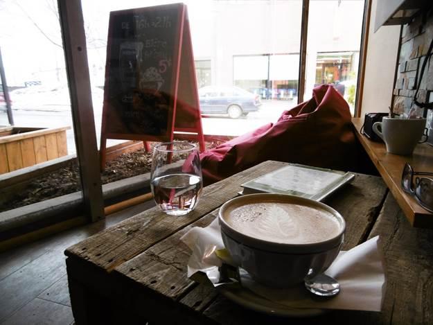 ROI-CAFÉ_CSS8_CLS_Poésie