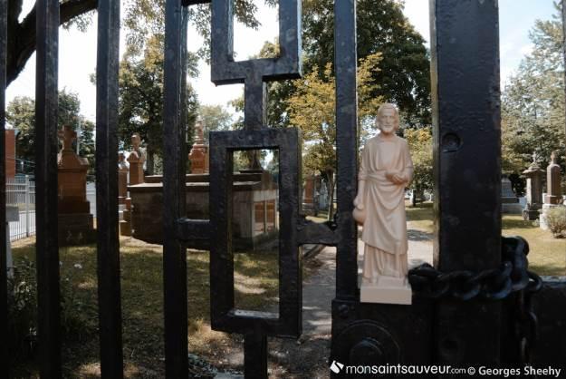 Vendre sa maison dans saint sauveur mode d emploi monsaintsauveur - Priere saint joseph pour vendre sa maison ...