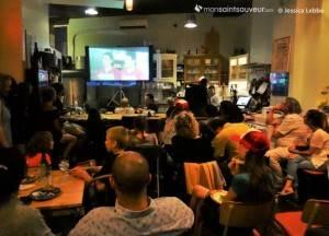 combat-des-villes-projection-pied-bleu-restaurant