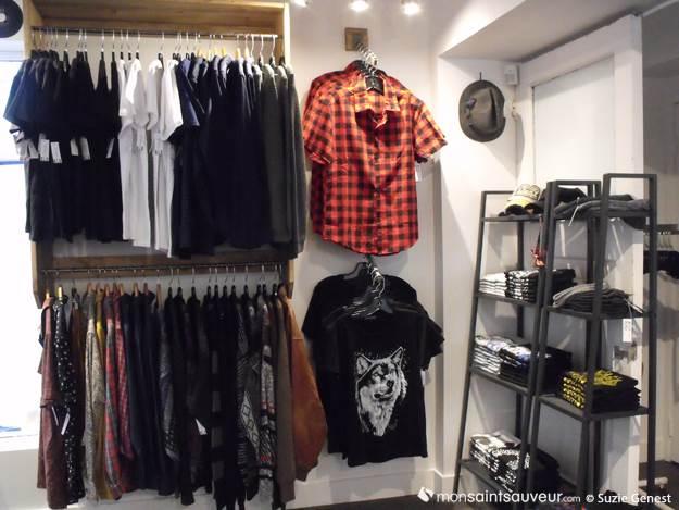 fe18097629d Garde Robe D un Homme – Idées d images à la maison