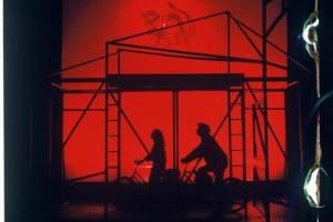1990_rouge-tandem