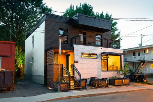 670kirouac_finaliste_merite_architecture