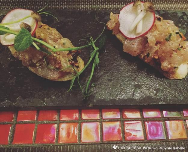 fin_gourmet_entree