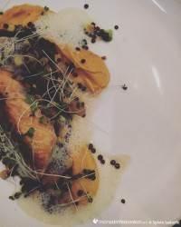 fin_gourmet_plat2