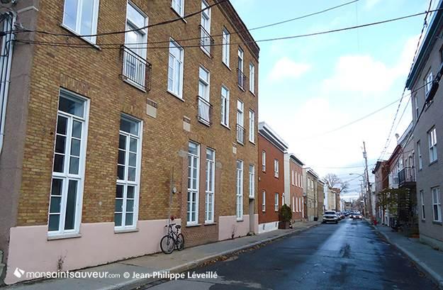 rue_saint-sauveur