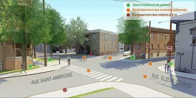 Rue Saint-Ambroise_présentation conseil de quartierV4