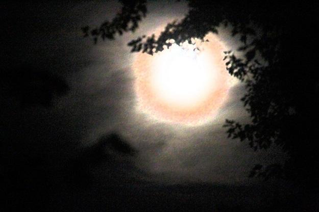 Lune St-So