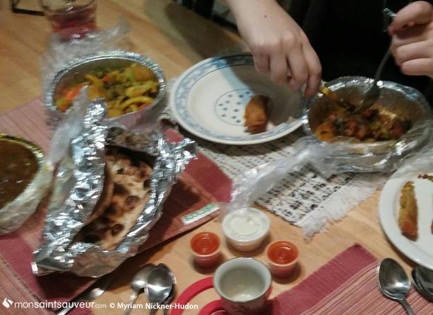 cuisine_inde_une