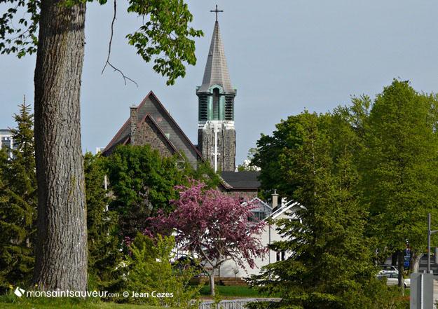 Église de Notre-Dame-de-la-Pitié