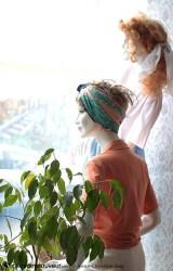 mannequins_vitrine_lucia_f