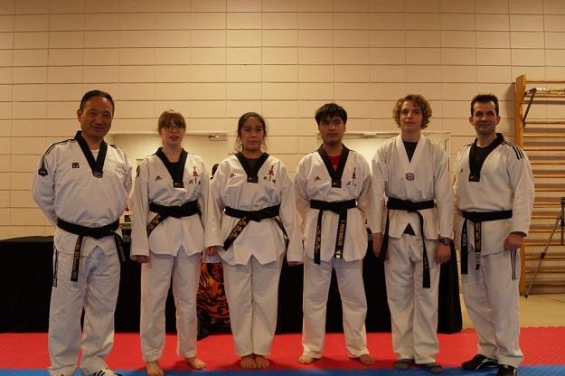 ceinturenoire_taekwondo625