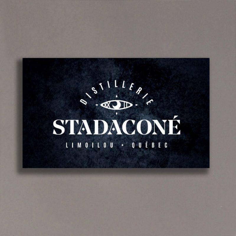 Certificat cadeau Stadaconé