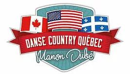 Cours de danse country avancé (ligne et partenaire)