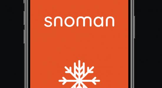 Obtenez des rabais grâce à l'application SNOman   SNO Microbrasserie Nordik