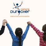 Les inscriptions au Centre Durocher battent leur plein! - Centre Durocher