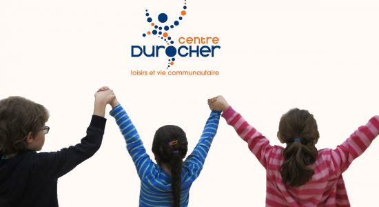 Les inscriptions au Centre Durocher battent leur plein! | Centre Durocher