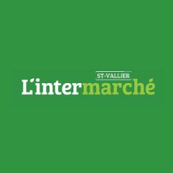Intermarché Saint-Vallier