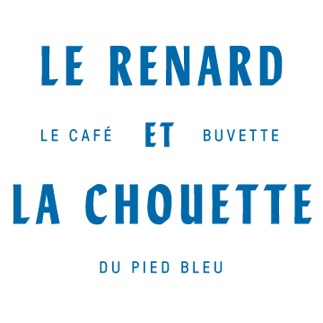 Renard et la chouette (Le)