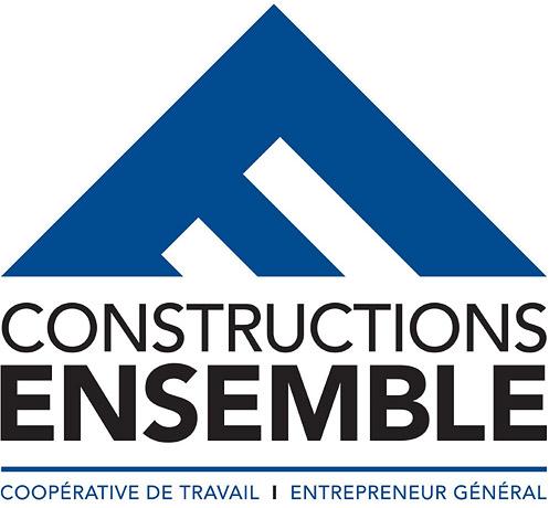 Constructions Ensemble