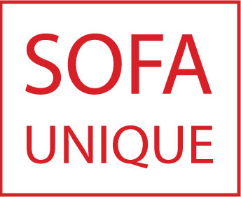 Sofa Unique