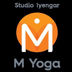 M Yoga Studio Iyengar