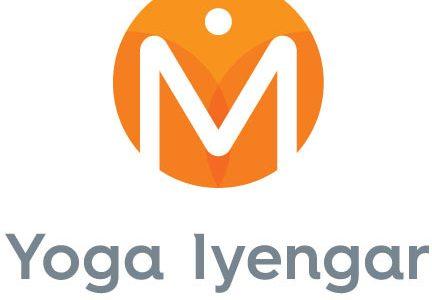 Atelier de philosophie du yoga avec Robin Golt