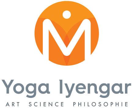M Yoga Iyengar