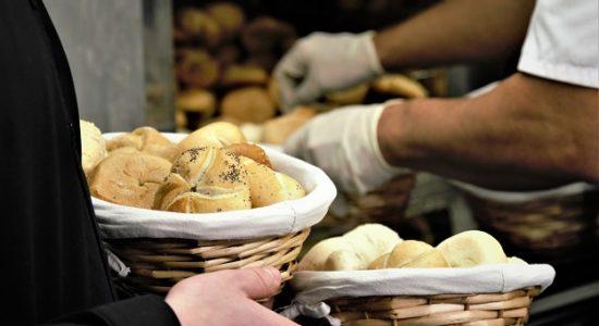 Une boulangerie à vocation sociale… pour Saint-Sauveur? - Suzie Genest