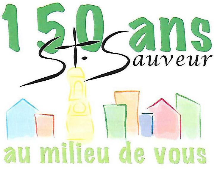 Paroisse Saint-Sauveur