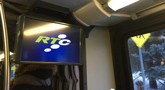 Les chauffeurs du RTC prêts à négocier 24h par jour - Céline Fabriès