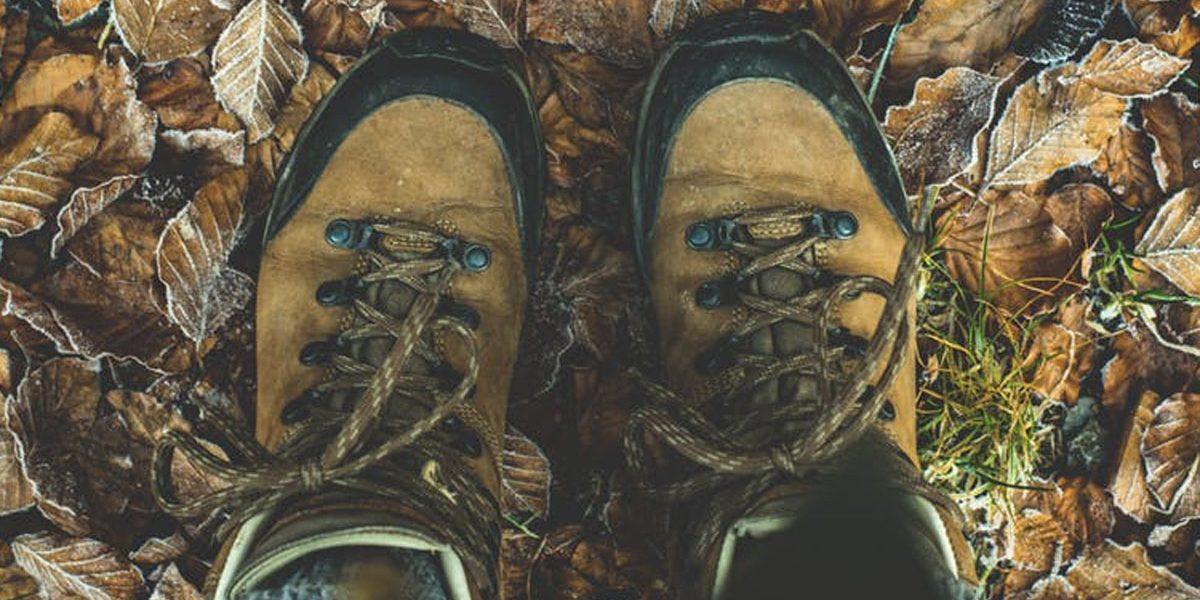 Bientôt l'hiver dans les refuges : bottes recherchées à la Maison Revivre | 24 octobre 2017 | Article par Monsaintsauveur
