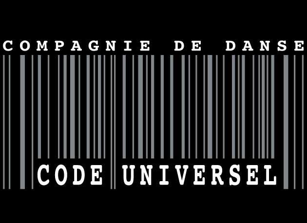 Code Universel
