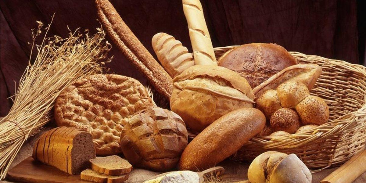 Boulangerie pour Saint-Sauveur : des développements et un sondage | 17 novembre 2017 | Article par Suzie Genest