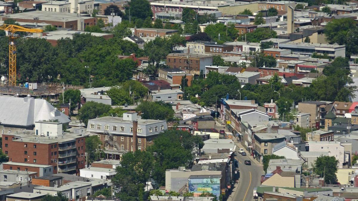 Un sondage pour les locataires du quartier Saint-Sauveur | 5 décembre 2017 | Article par Monsaintsauveur