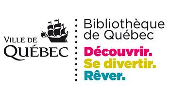 Bibliothèque de Saint-Sauveur