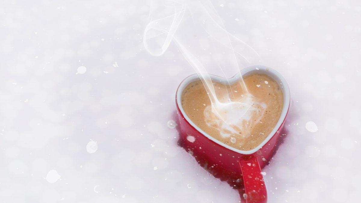 Ha! L'amour… l'amour… dans Saint-Sauveur et Saint-Roch | 12 février 2019 | Article par Véronique Demers