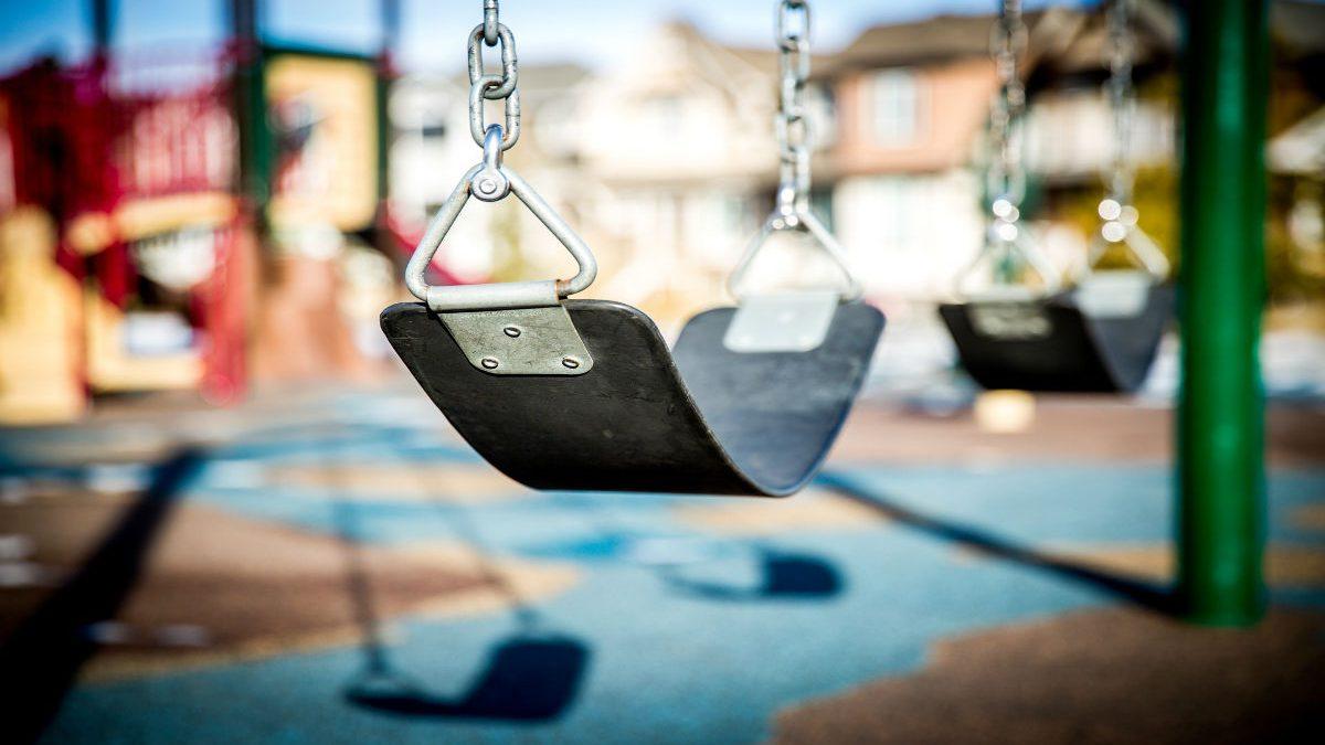 Modules de jeux au parc Durocher : une aire unique pour tous | 22 mars 2019 | Article par Véronique Demers