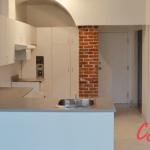 Les logements subventionnés du Centre Jacques-Cartier | Centre Jacques-Cartier / Le Dôme