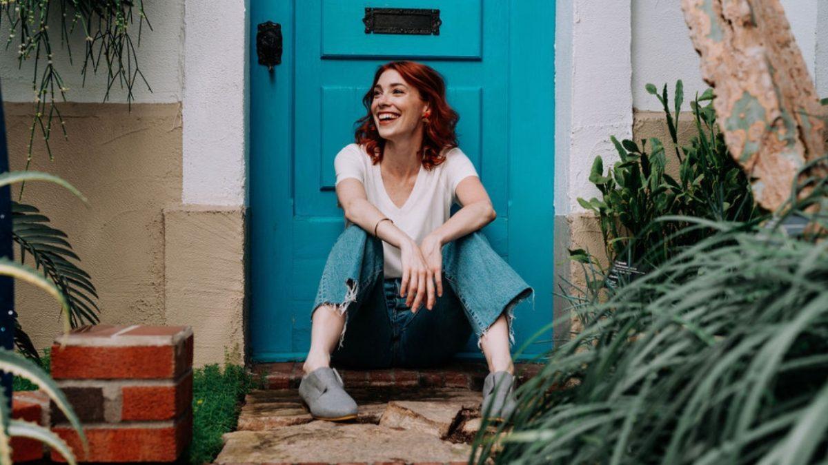 August Villa : créativité et écoresponsabilité | 19 octobre 2019 | Article par Amélie Légaré