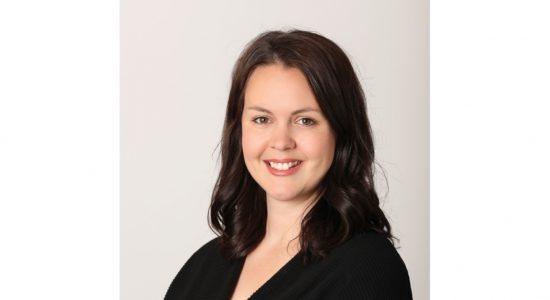 Élections fédérales 2019: rencontre avec Bianca Boutin (Parti conservateur du Canada) - Ève Cayer