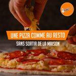 Nouveaux kits Kyran-Ô | Kyran-O-Pizza
